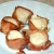 Broiled Bacon Wrapped Scallops