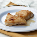 MeatIsNotASideDish Brown Sugar Chicken Recipe