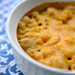 No Fuss Macaroni and Cheese eBook